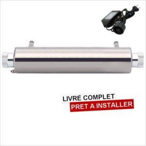 sterilisateur-uv-480-litres-heure-sterililisation