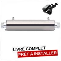 sterilisateur-uv-480-litres-heure-sterililisation-s