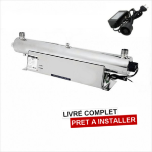 sterilisateur-uv-5450-litres-heure-sterililisation-chassis