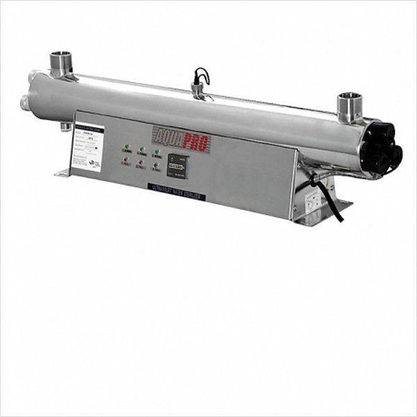 sterilisateur-uv-8172-litres-par-heure