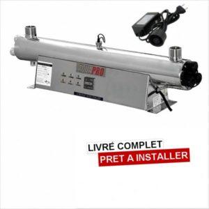 sterilisateur-uv-8172-litres-par-heure-aquapro