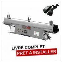 sterilisateur-uv-8172-litres-par-heure-aquapro-moniteur