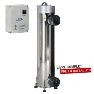 sterilisateur-uv-industriel-vertical