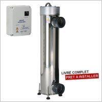 sterilisateur-uv-industriel-vertical-AM10-8500-LH