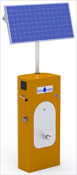 sterilisateur-uv-solaire-phoyovoltaique
